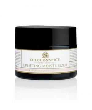 uplifting moisturizer